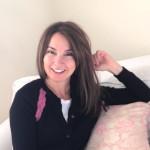 Leah Ariniello
